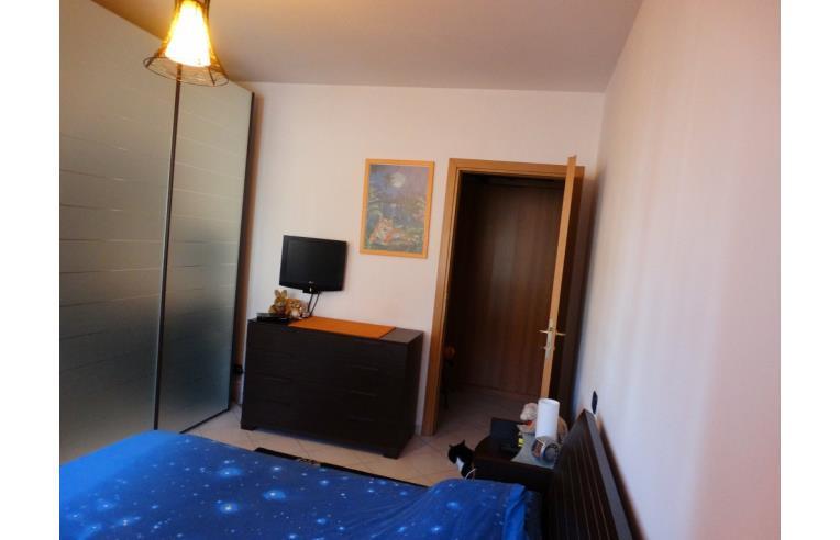 Foto 7 - Appartamento in Vendita da Privato - Aulla, Frazione Albiano Magra