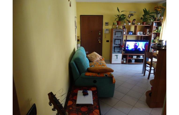 Foto 2 - Appartamento in Vendita da Privato - Aulla, Frazione Albiano Magra