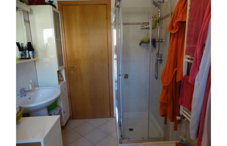 Foto 6 - Appartamento in Vendita da Privato - Aulla, Frazione Albiano Magra
