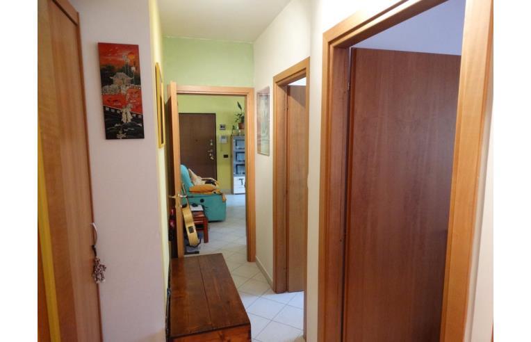 Foto 5 - Appartamento in Vendita da Privato - Aulla, Frazione Albiano Magra