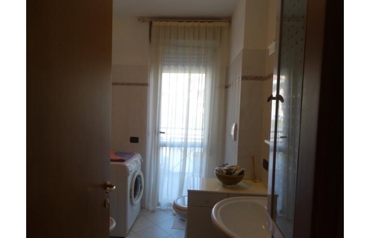 Foto 3 - Appartamento in Vendita da Privato - Aulla, Frazione Albiano Magra
