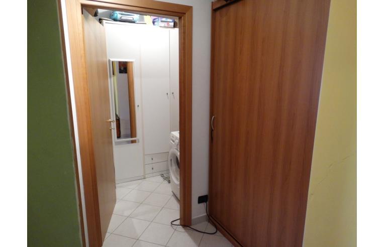 Foto 4 - Appartamento in Vendita da Privato - Aulla, Frazione Albiano Magra