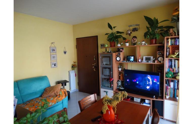 Foto 1 - Appartamento in Vendita da Privato - Aulla, Frazione Albiano Magra