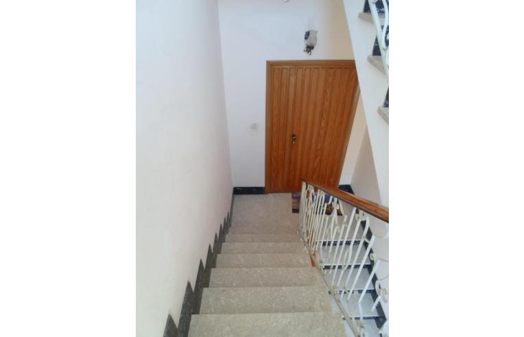 Foto 3 - Casa indipendente in Vendita da Privato - Rosolini (Siracusa)