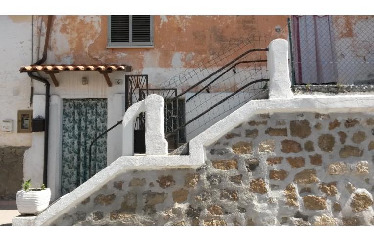 Foto 2 - Casa indipendente in Vendita da Privato - Pescina (L'Aquila)