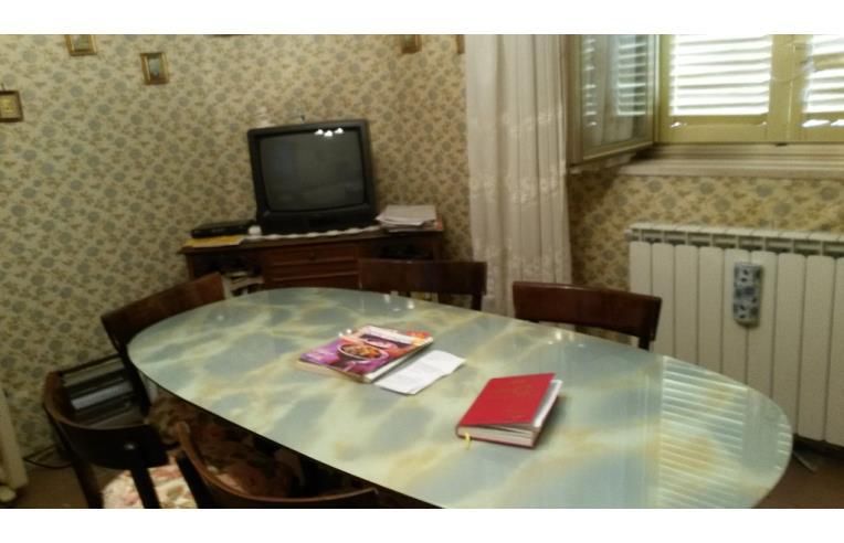 Foto 7 - Casa indipendente in Vendita da Privato - Pescina (L'Aquila)