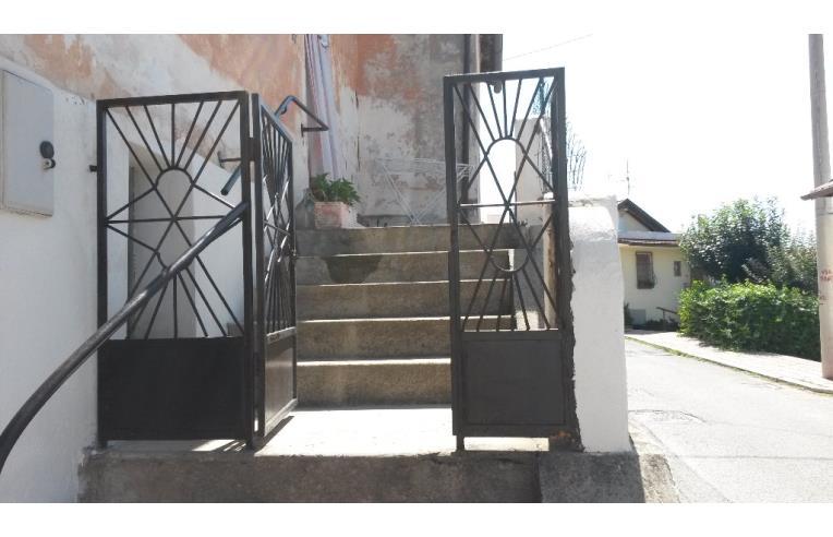 Foto 1 - Casa indipendente in Vendita da Privato - Pescina (L'Aquila)