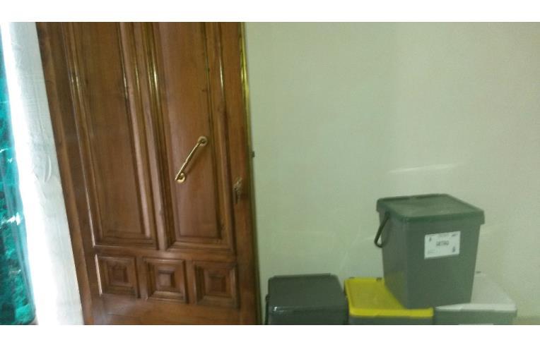 Foto 8 - Casa indipendente in Vendita da Privato - Pescina (L'Aquila)
