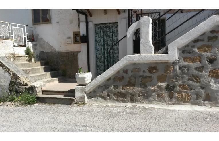 Foto 3 - Casa indipendente in Vendita da Privato - Pescina (L'Aquila)