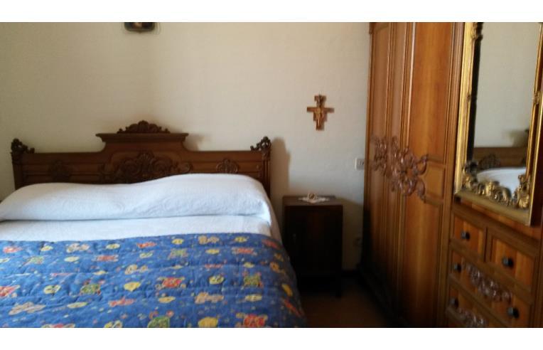 Foto 4 - Casa indipendente in Vendita da Privato - Pescina (L'Aquila)