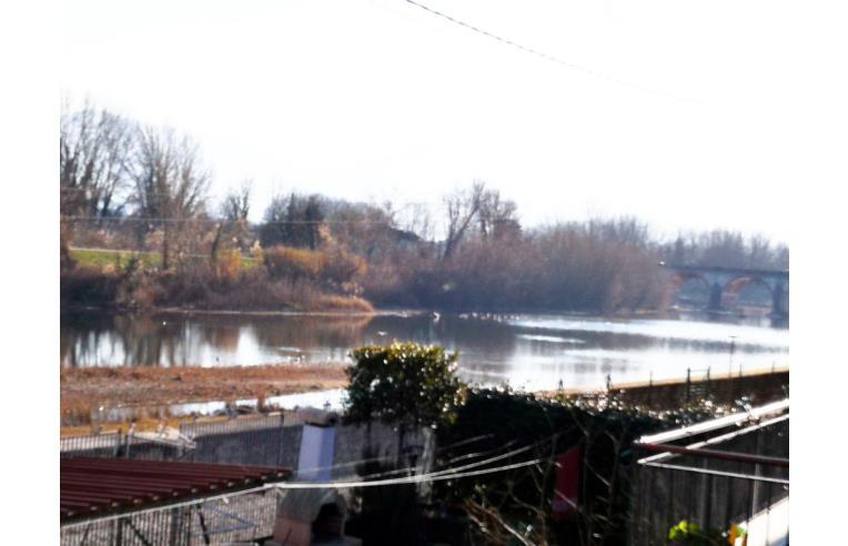 Foto 6 - Casa indipendente in Vendita da Privato - Lucca, Zona Monte San Quirico