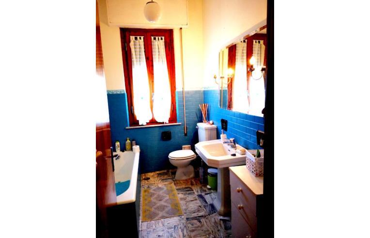 Foto 4 - Casa indipendente in Vendita da Privato - Lucca, Zona Monte San Quirico