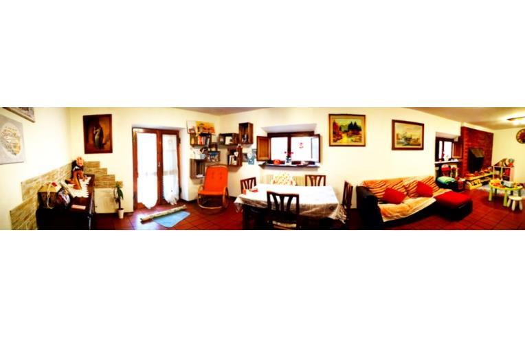 Foto 3 - Casa indipendente in Vendita da Privato - Lucca, Zona Monte San Quirico