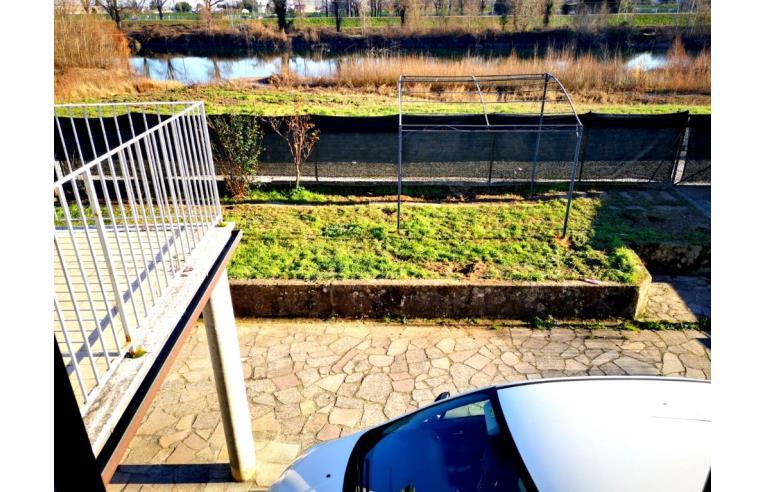 Foto 5 - Casa indipendente in Vendita da Privato - Lucca, Zona Monte San Quirico