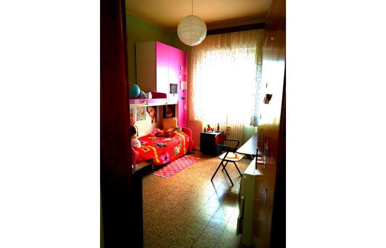 Foto 8 - Casa indipendente in Vendita da Privato - Lucca, Zona Monte San Quirico
