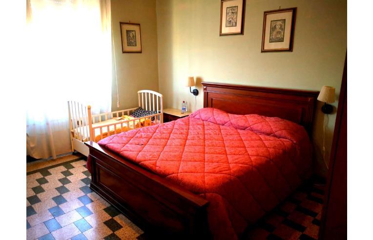 Foto 7 - Casa indipendente in Vendita da Privato - Lucca, Zona Monte San Quirico