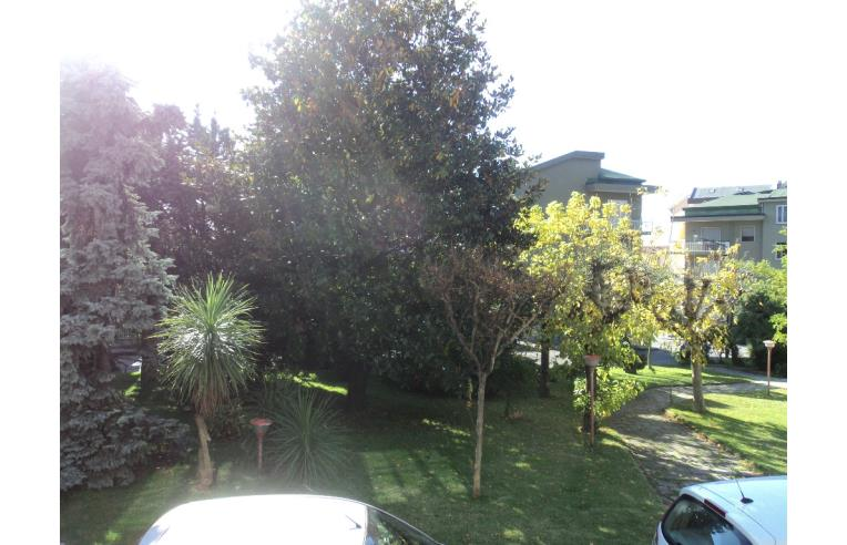 Foto 1 - Appartamento in Vendita da Privato - Salerno, Frazione Centro città