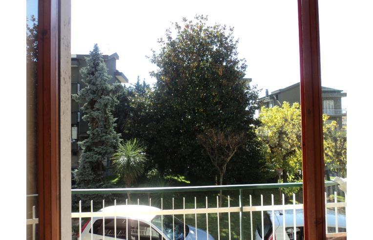 Foto 2 - Appartamento in Vendita da Privato - Salerno, Frazione Centro città