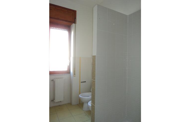 Foto 4 - Appartamento in Vendita da Privato - Salerno, Frazione Centro città