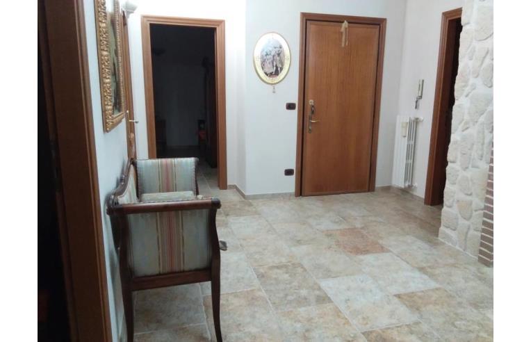Foto 2 - Appartamento in Vendita da Privato - Castellaneta (Taranto)