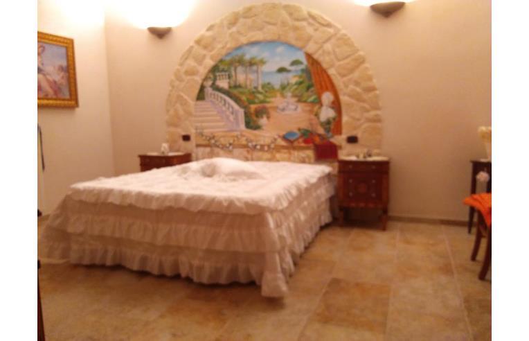 Foto 5 - Appartamento in Vendita da Privato - Castellaneta (Taranto)