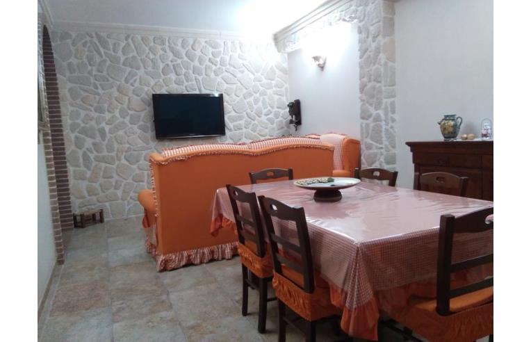 Foto 1 - Appartamento in Vendita da Privato - Castellaneta (Taranto)