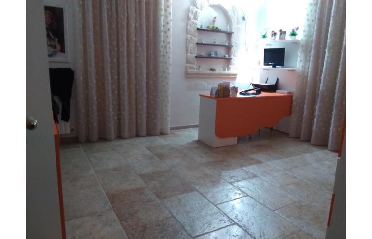 Foto 4 - Appartamento in Vendita da Privato - Castellaneta (Taranto)
