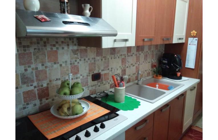 Foto 7 - Appartamento in Vendita da Privato - Castellaneta (Taranto)