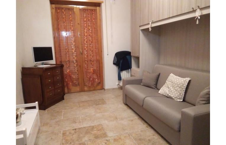 Foto 3 - Appartamento in Vendita da Privato - Castellaneta (Taranto)