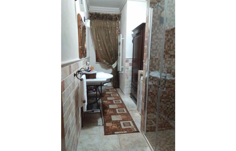 Foto 6 - Appartamento in Vendita da Privato - Castellaneta (Taranto)