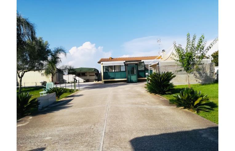 Foto 2 - Casa indipendente in Vendita da Privato - Latina, Frazione Borgo Sabotino-Foce Verde