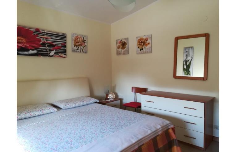 Foto 3 - Casa indipendente in Vendita da Privato - Latina, Frazione Borgo Sabotino-Foce Verde
