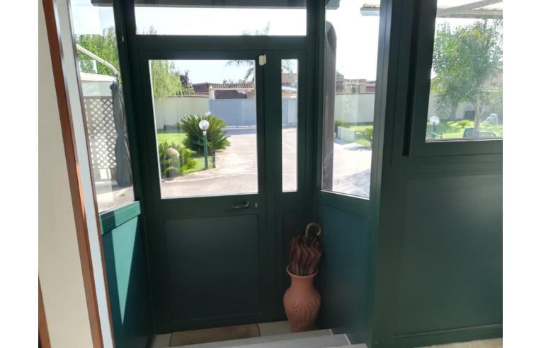 Foto 4 - Casa indipendente in Vendita da Privato - Latina, Frazione Borgo Sabotino-Foce Verde
