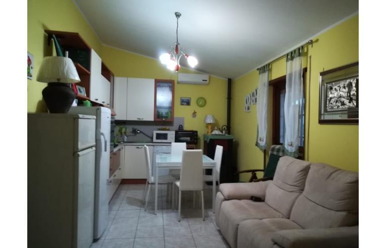 Foto 1 - Casa indipendente in Vendita da Privato - Latina, Frazione Borgo Sabotino-Foce Verde