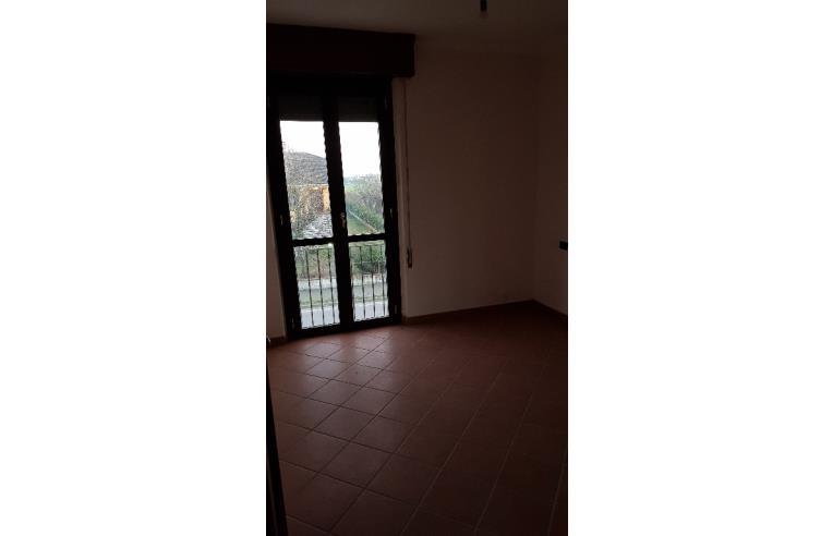 Foto 4 - Appartamento in Vendita da Privato - Piubega (Mantova)