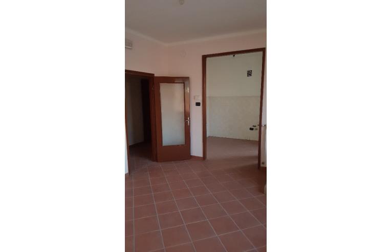 Foto 3 - Appartamento in Vendita da Privato - Piubega (Mantova)