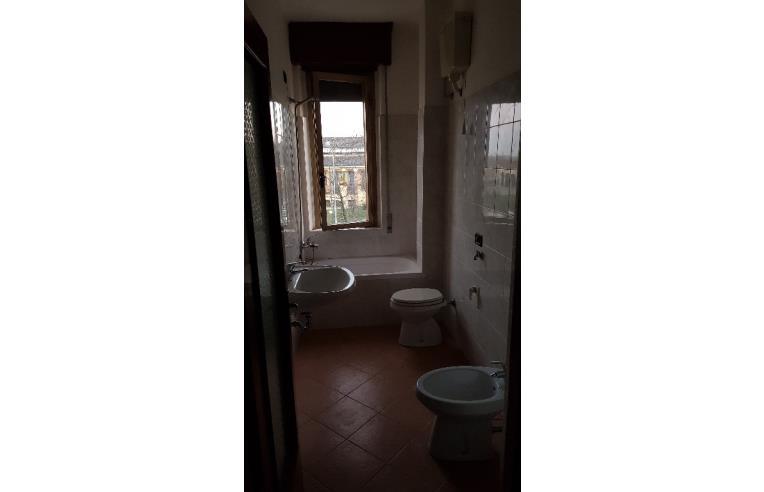 Foto 6 - Appartamento in Vendita da Privato - Piubega (Mantova)