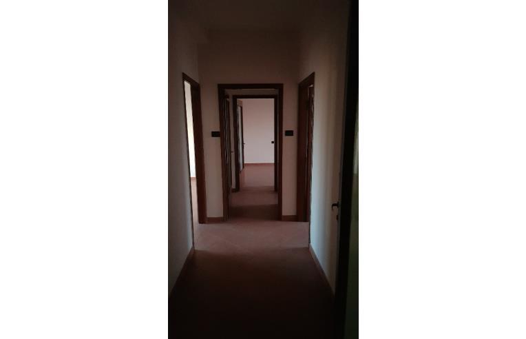 Foto 2 - Appartamento in Vendita da Privato - Piubega (Mantova)