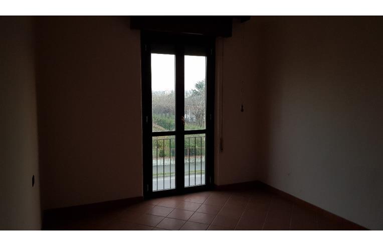 Foto 5 - Appartamento in Vendita da Privato - Piubega (Mantova)