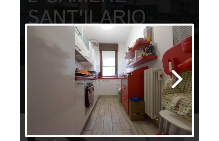 Foto 3 - Appartamento in Vendita da Privato - Sant'Ilario d'Enza, Frazione Calerno
