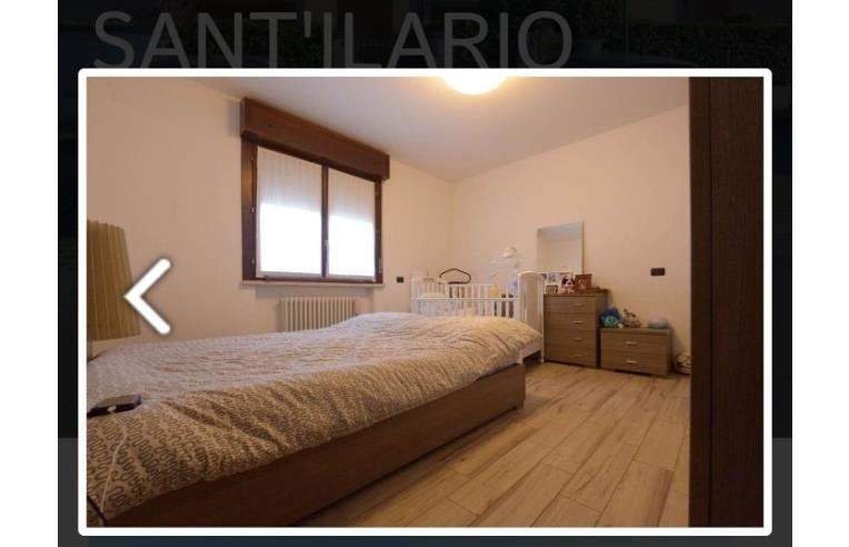 Foto 5 - Appartamento in Vendita da Privato - Sant'Ilario d'Enza, Frazione Calerno