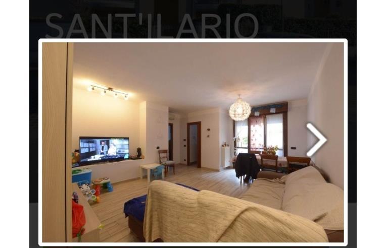 Foto 2 - Appartamento in Vendita da Privato - Sant'Ilario d'Enza, Frazione Calerno