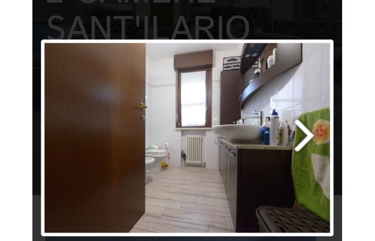 Foto 4 - Appartamento in Vendita da Privato - Sant'Ilario d'Enza, Frazione Calerno