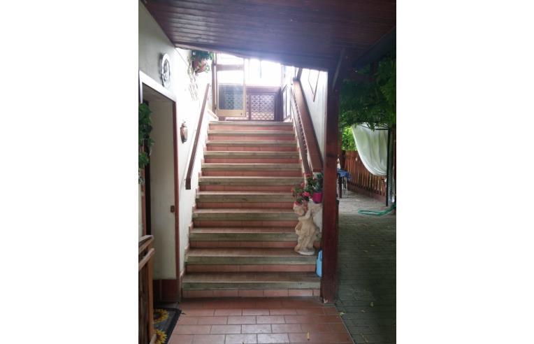 Foto 2 - Appartamento in Vendita da Privato - Novellara, Frazione Santa Maria Della Fossa