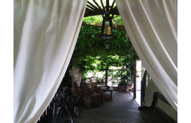 Foto 4 - Appartamento in Vendita da Privato - Novellara, Frazione Santa Maria Della Fossa