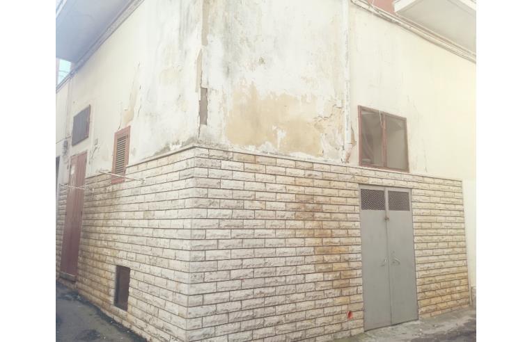 Foto 1 - Casa indipendente in Vendita da Privato - Ginosa (Taranto)