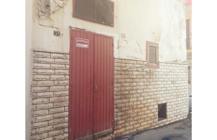 Foto 2 - Casa indipendente in Vendita da Privato - Ginosa (Taranto)