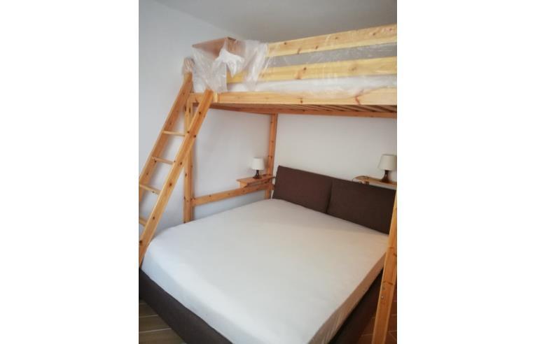 Foto 8 - Appartamento in Vendita da Privato - Fiumalbo, Frazione Dogana