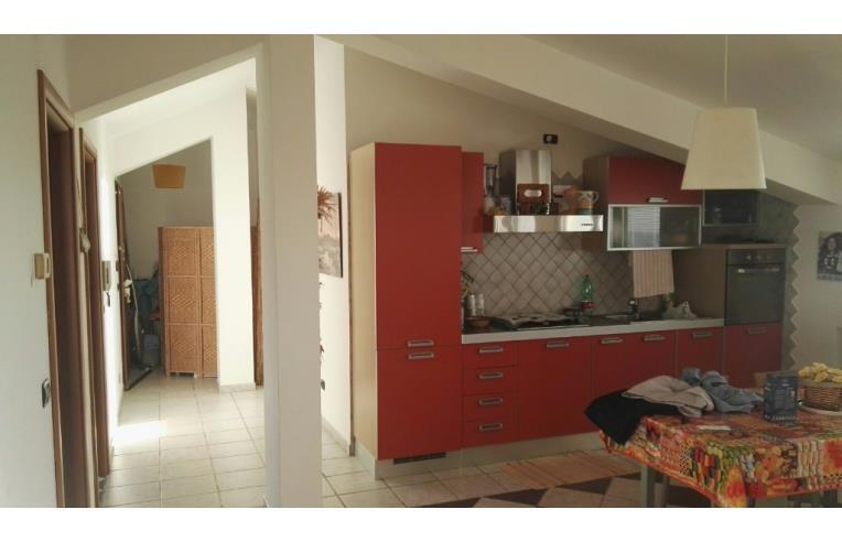 Foto 3 - Appartamento in Vendita da Privato - Satriano, Frazione Satriano Marina