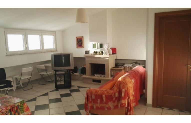Foto 1 - Appartamento in Vendita da Privato - Satriano, Frazione Satriano Marina